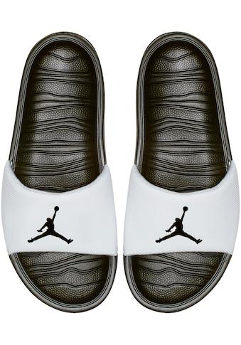 Jordan Badesandale »Jordan Break« kaufen