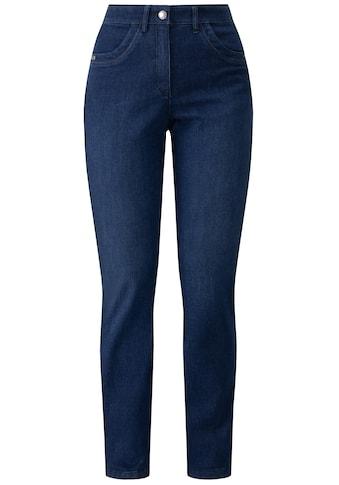 Recover Pants Coolmax - Jeans mit Komfortbund kaufen