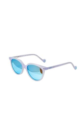 ZOOBUG Sonnenbrille »Kate für Kinder« kaufen