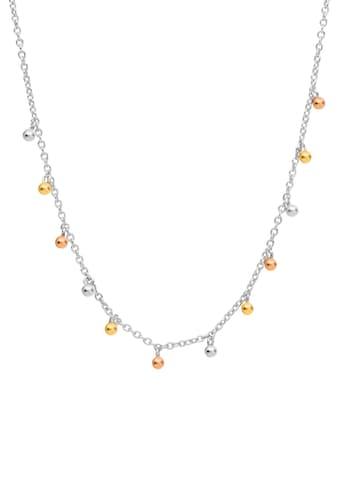 NANA KAY Silberkette »Very petit, ST1666« kaufen