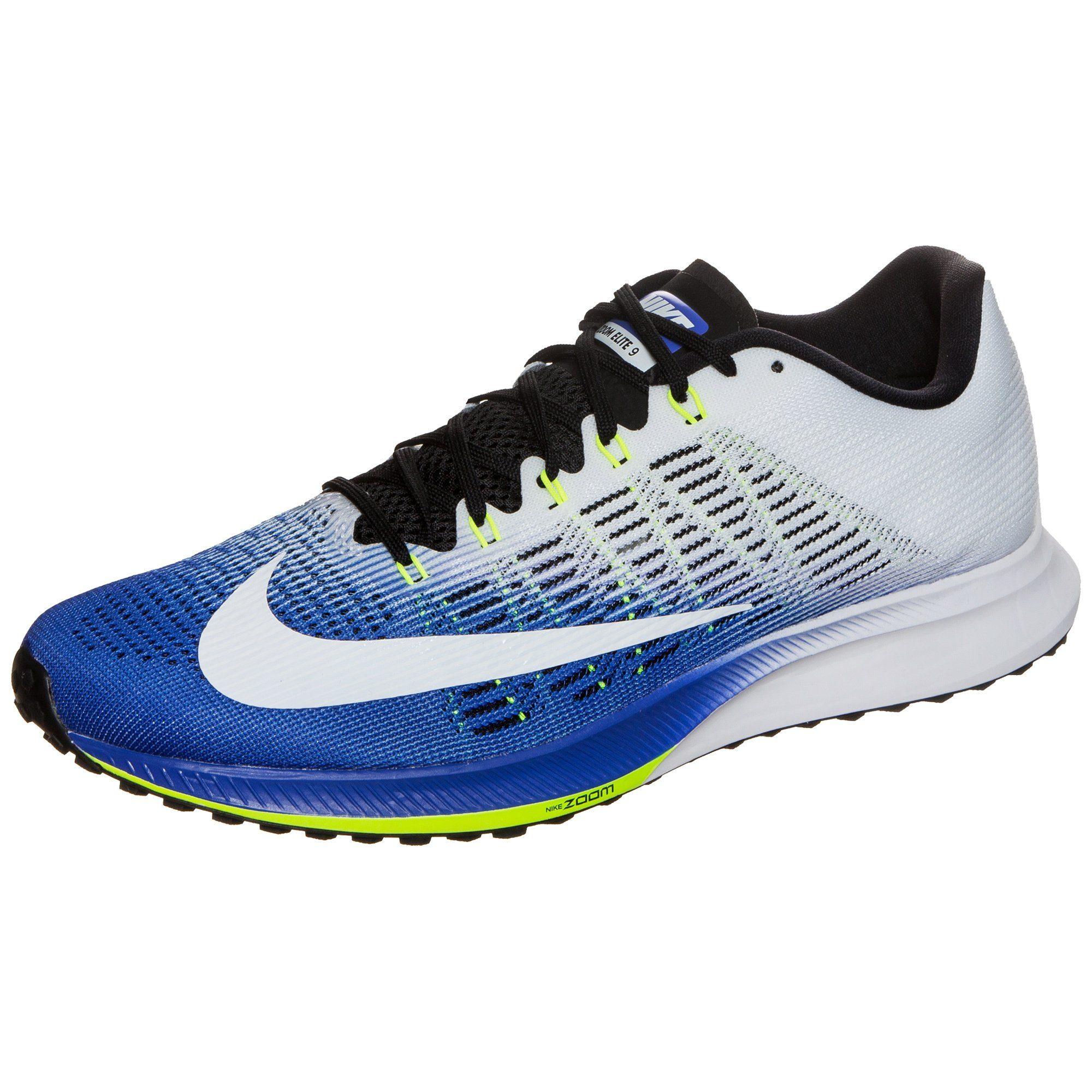 huge selection of 5762c 3cb5e Nike Air Zoom Elite 9 Laufschuh Herren günstig kaufen | BAUR