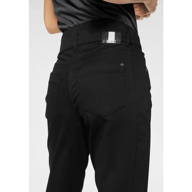 MAC Bequeme Jeans »Gracia-New«