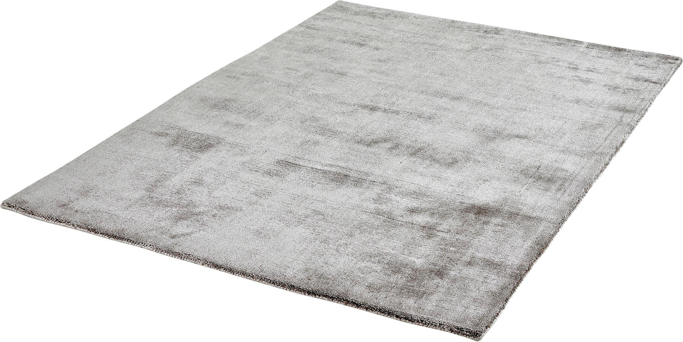 obsession Sonstige Teppiche online kaufen   Möbel
