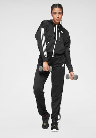 adidas Performance Trainingsanzug »GAME TIME AEROREADY«, (Set, 2 tlg.) kaufen