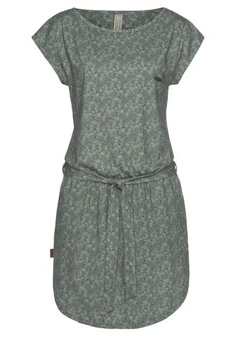 Alife & Kickin Jerseykleid »TheaAK« kaufen