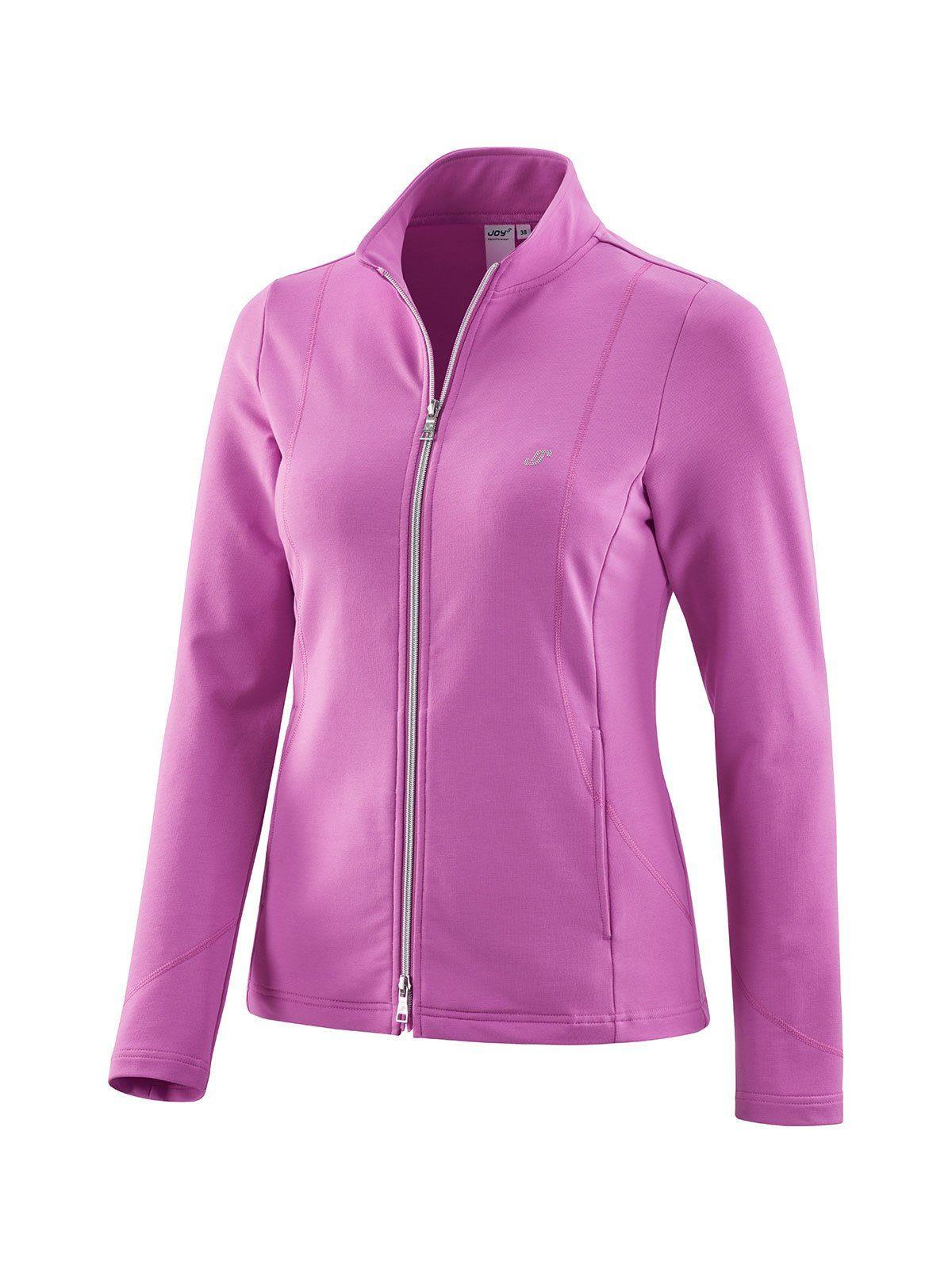 Joy Sportswear Trainingsjacke DORIT | Sportbekleidung > Sportjacken > Sonstige Sportjacken | Joy Sportswear