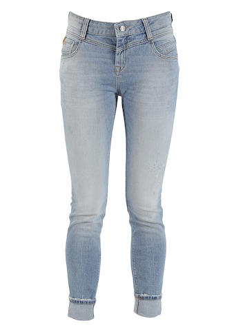 Miracle of Denim 5-Pocket-Jeans »Diana Jeans«, Diana kaufen