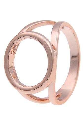 leslii Modeschmuck - Ring in modischem Design kaufen