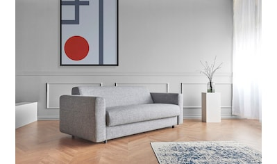 INNOVATION LIVING ™ 3,5-Sitzer kaufen