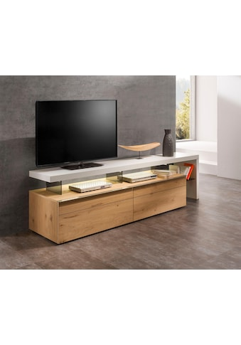 GWINNER TV - Brücke »ANZIO HOLZ« kaufen