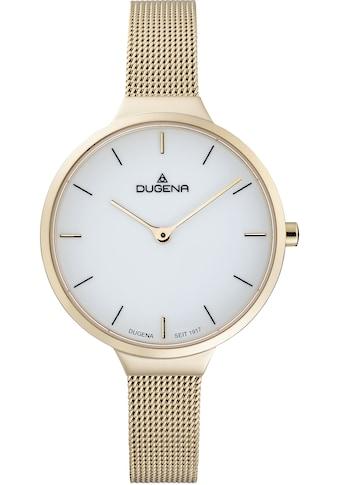 Dugena Quarzuhr »Alva, 4461044« kaufen