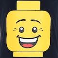 LEGO® Wear Boxershorts »Set: M-22805«