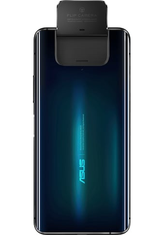 Asus Zenfone 7 Pro Smartphone (16,94 cm / 6,67 Zoll, 256 GB, 64 MP Kamera) kaufen