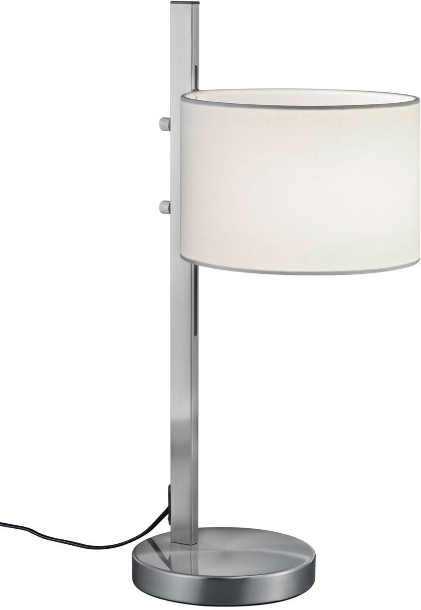 TRIO Leuchten Tischleuchte Arcor, E27