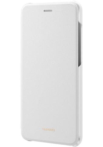 Huawei Handytasche »P8 Lite 2017 Flip Cover« kaufen
