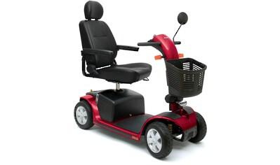 mobilis Elektromobil »M54«, 6 km/h kaufen