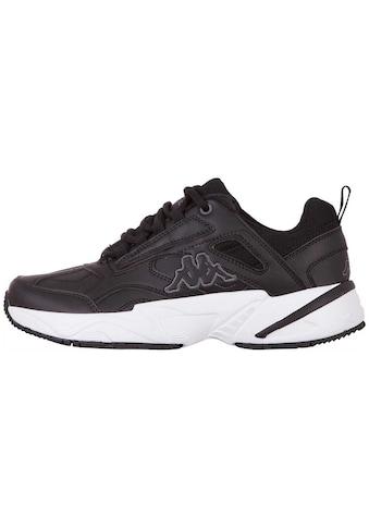 Kappa Sneaker »SULTAN« kaufen