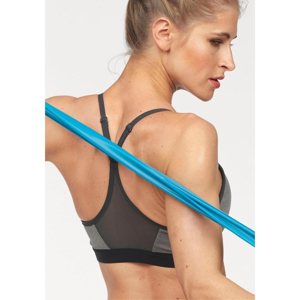 Nike Sport-BH »INDY BRA«
