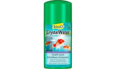 TETRA Teichpflege »Pond Crystal Water« kaufen