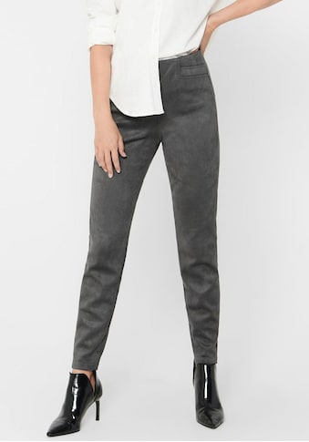 Only Jeggings »ONLFLORENCE« kaufen