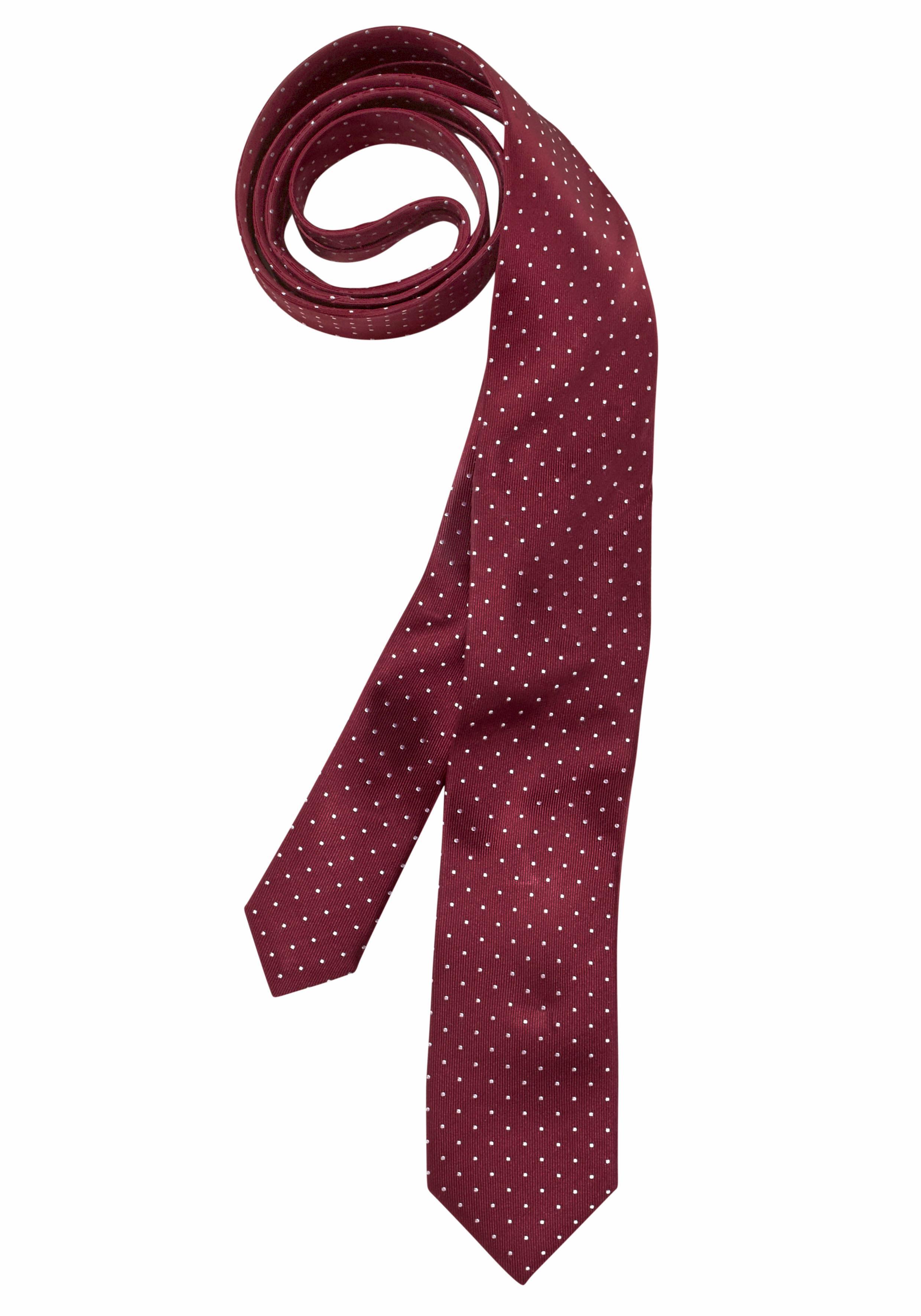 OLYMP Krawatte | Accessoires > Krawatten | Olymp