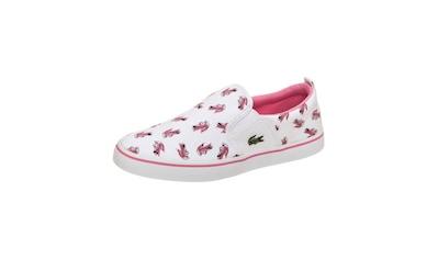 Lacoste Sneaker »Gazon« kaufen