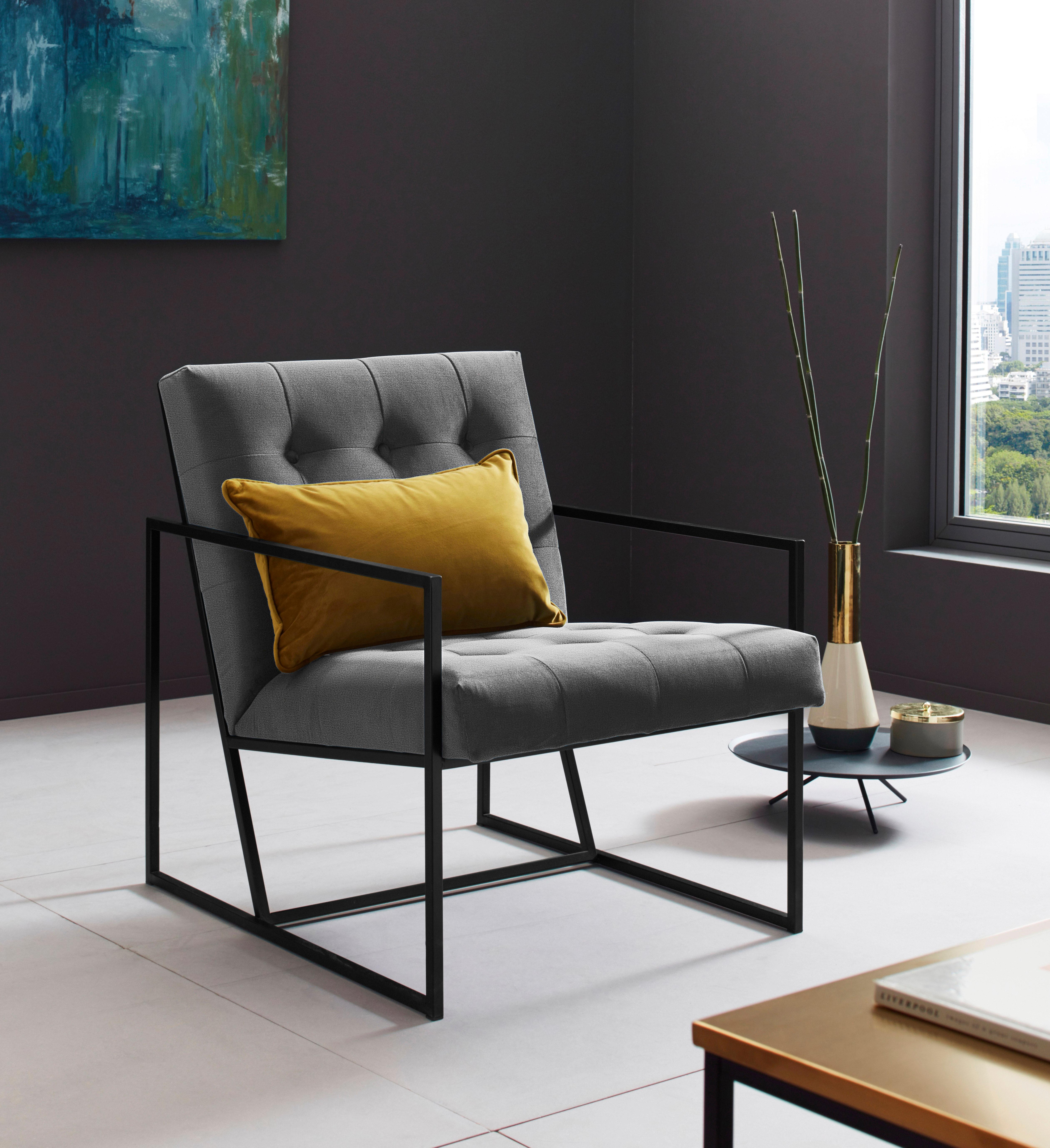 Places of Style Sessel Lounge Chair bestellen