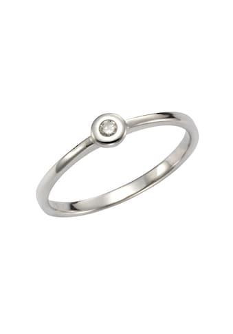 Orolino Ring kaufen