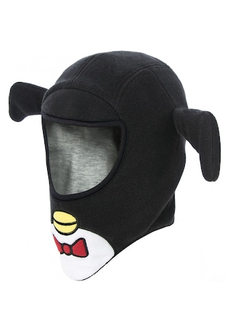 Trespass Ohrenmütze »Kinder Pinguin-Sturmhaube« kaufen