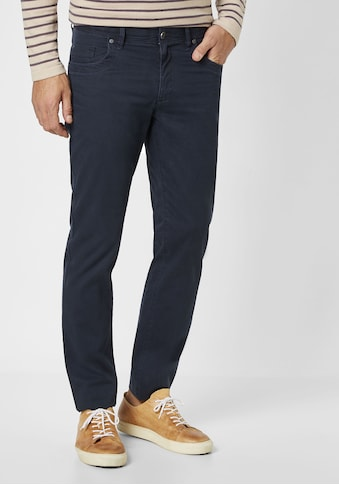 Redpoint Relaxhose »Milton«, Must Have Stretch 5-Pocket kaufen