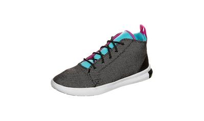 Converse Sneaker »Chuck Taylor All Star Easy Ride« kaufen