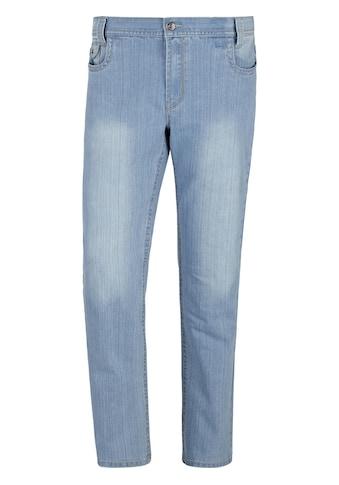 Jan Vanderstorm 5-Pocket-Jeans »FINNBARR« kaufen