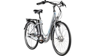 Zündapp E-Bike »Green 2.7« kaufen