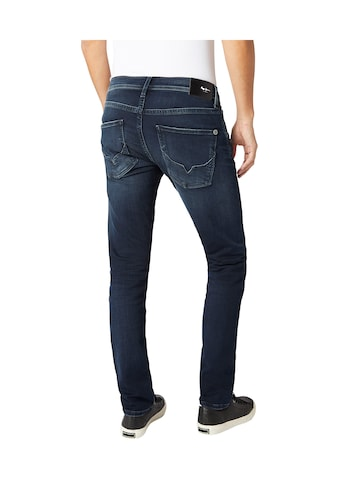 Pepe Jeans Regular - fit - Jeans »TRACK« kaufen