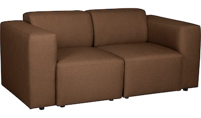 GEPADE 2-Sitzer kaufen