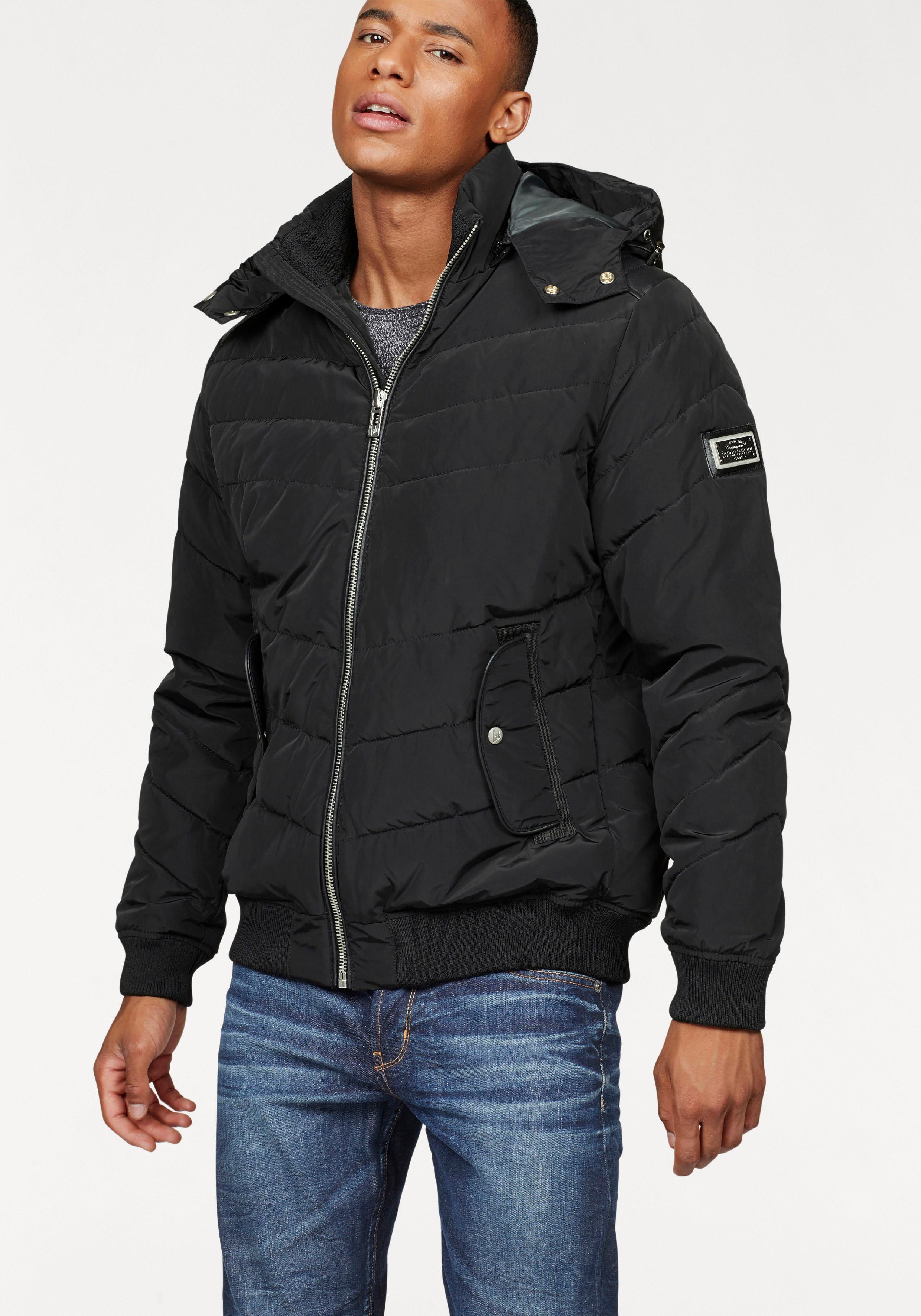 bruno-banani Sonstige Jacken für Herren online kaufen   Herrenmode ... d4d224a554