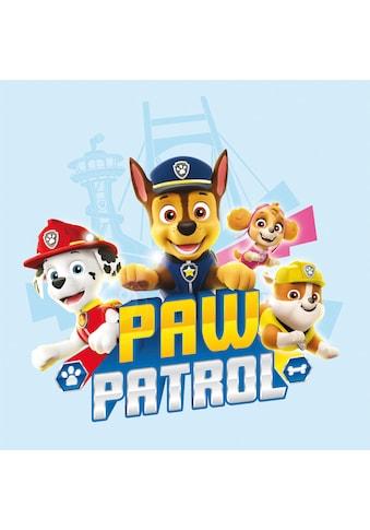 Bönninghoff Leinwandbild »Keilrahmen PAW Patrol«, (1 St.) kaufen
