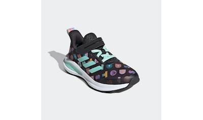 adidas Performance Laufschuh »ADIDAS FORTARUN X LEGO® DOTS™« kaufen