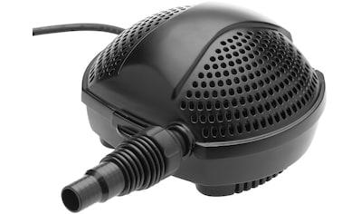 Pontec Bachlaufpumpe »PondoMax Eco 11000«, 10.000 l/h kaufen