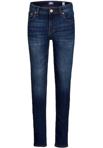 Jack & Jones Junior Stretch-Jeans kaufen