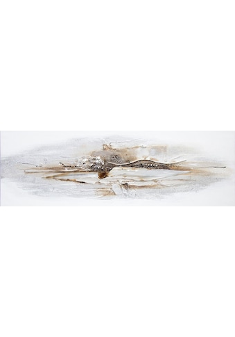 Ölgemälde »Fine art« kaufen