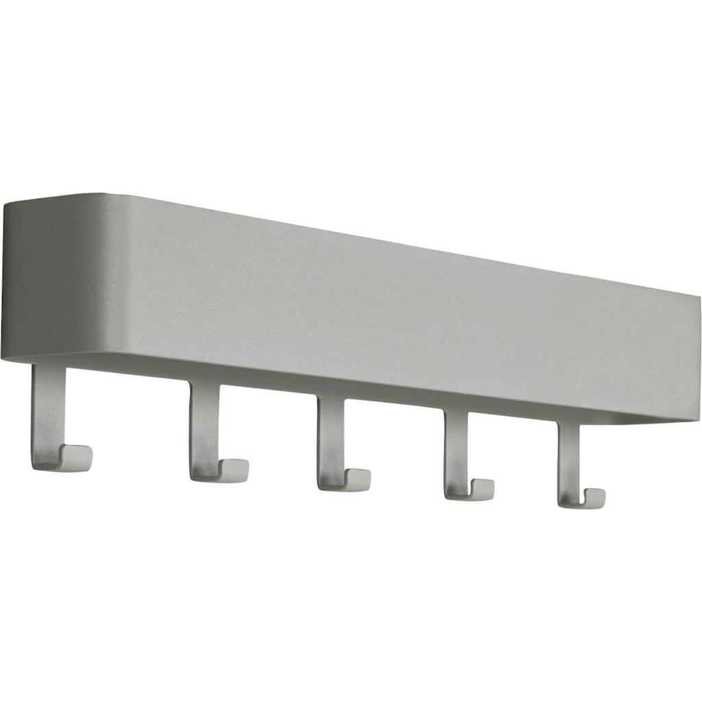 Spinder Design Garderobenhalter »Dax Play«, Breite 52 cm