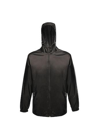 Regatta Regenjacke »Pro Herren Packaway Jacke« kaufen