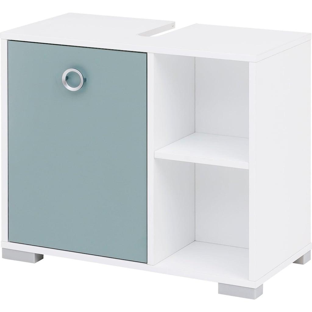 Schildmeyer Waschbeckenunterschrank »Kimi«