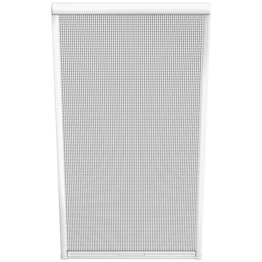 VELUX Insektenschutz-Dachfenster-Rollo »ZIL CK02 0000SWL«, für max. Dachausschnitt: 530 x 1600 mm