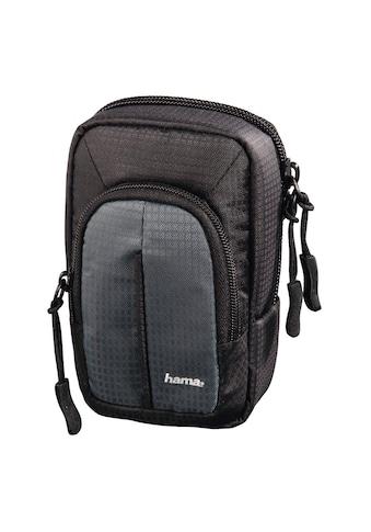 Hama Tasche für Digitalkameras, Fototasche mit Gürtelschlaufe »Fancy Urban, Größe 60H« kaufen