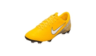 Nike Fußballschuh »Mercurial Vapor Xii Elite Neymar« kaufen