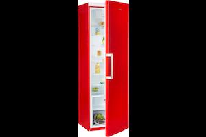 Gorenje Kühlschrank R 6192 Fw : Gorenje kühlschrank 185 cm hoch 60 cm breit baur