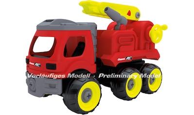 """Carrera® RC - LKW """"FIRST Fire Engine"""" kaufen"""