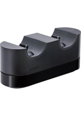 PlayStation 4 »Dualshock 4« Controller - Ladestation 2000 mA kaufen